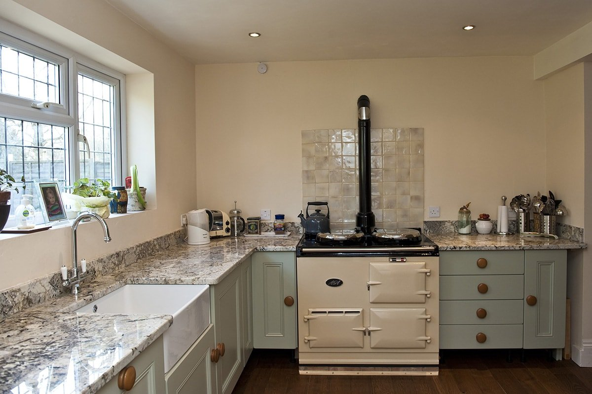 arctic-cream-granite-oxted-124519-a-general-view-aga-min