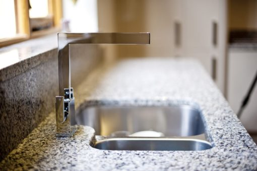 azul-platino-granite-east-grinstead-123947-a-sink-tap-min