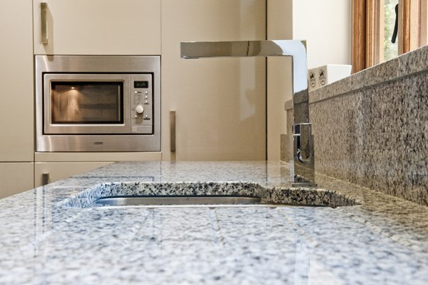 azul-platino-granite-east-grinstead