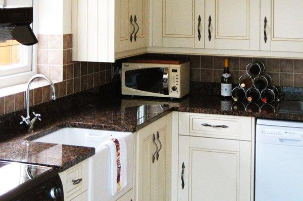 Granite Worktop Fitters Surrey Granite Kitchen Work Tops