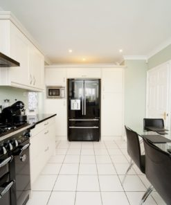 black-galaxy-granite-south-croydon-103234-a (1)-fridge-freezer-min