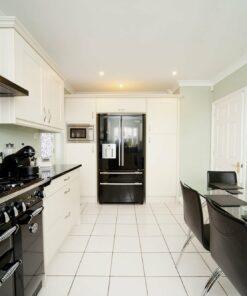 black-galaxy-granite-south-croydon-103234-a (1)-fridge-freezer-min