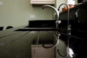 black-galaxy-granite-south-croydon-104330-a-drainage-grooves-min
