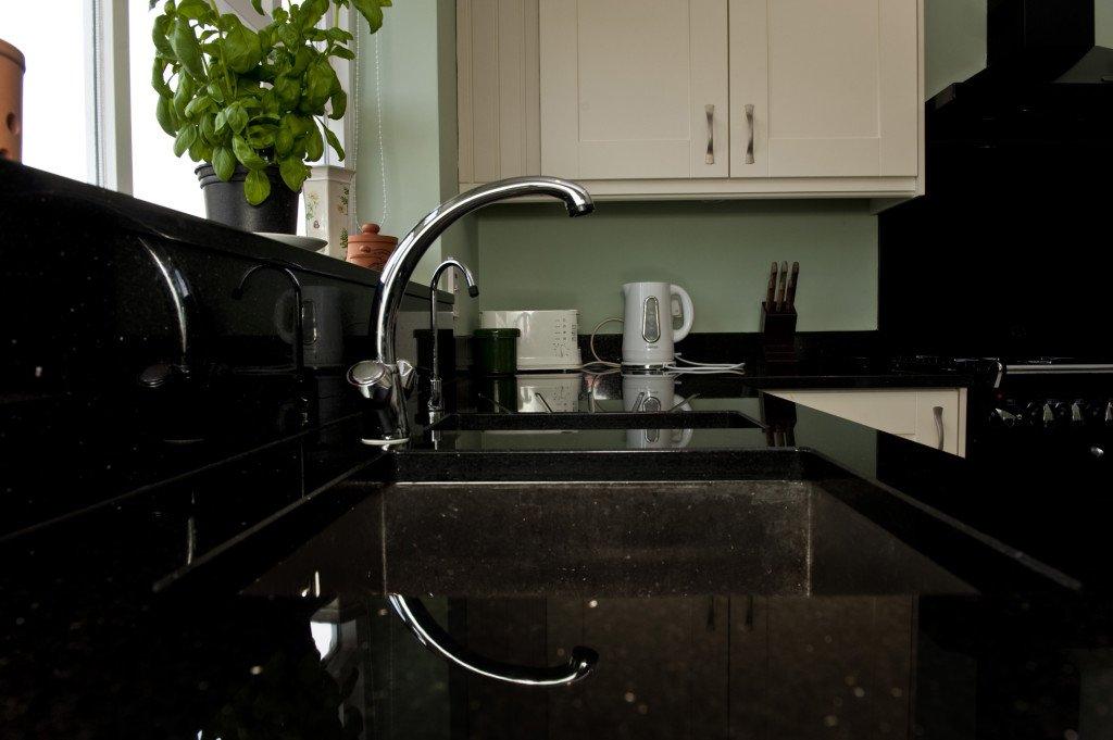black-galaxy-granite-south-croydon-104815-a-tap