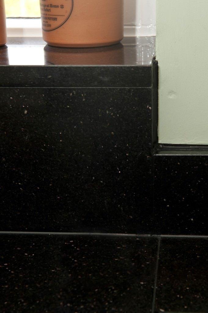 black-galaxy-granite-south-croydon