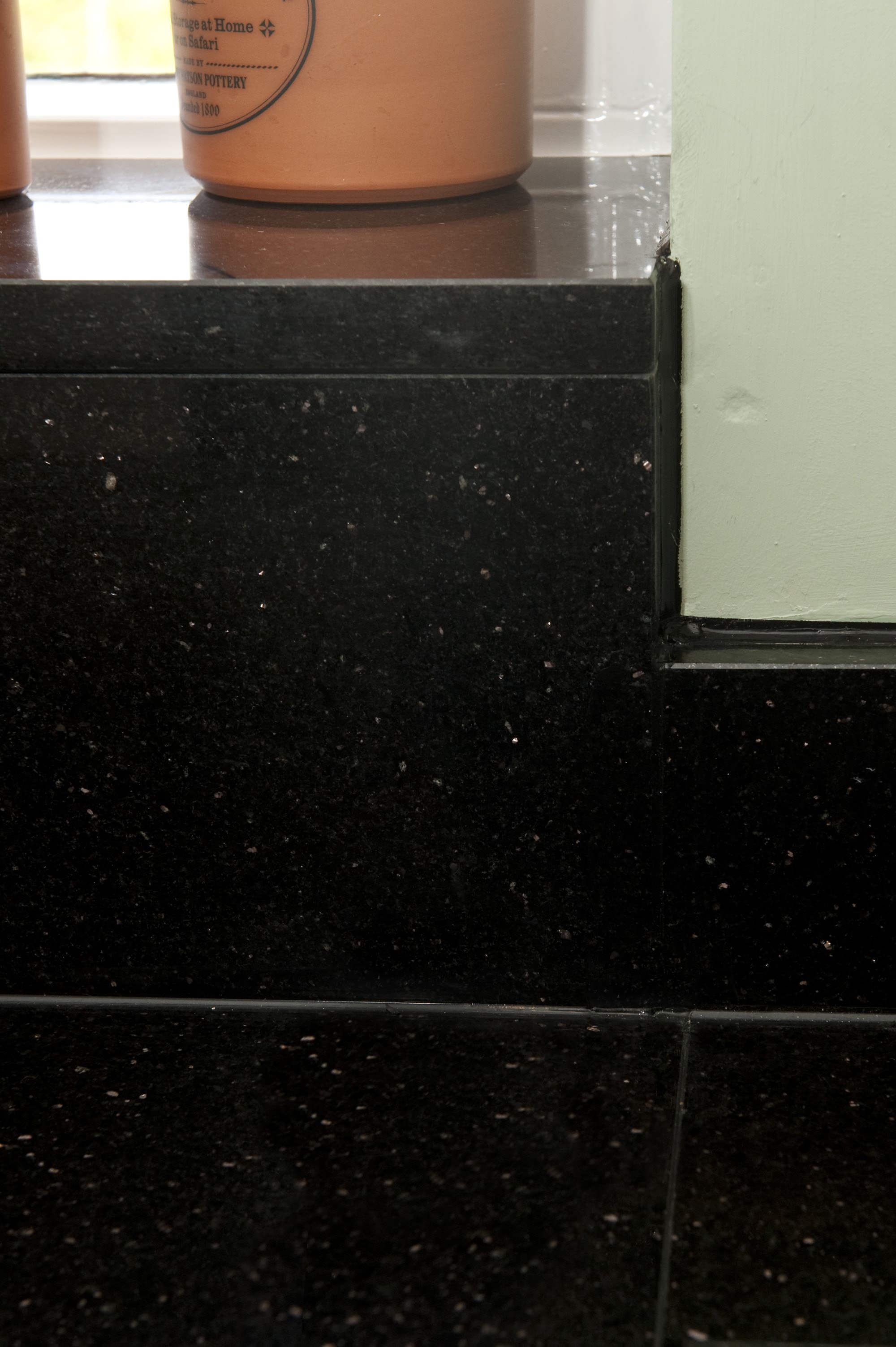 black-galaxy-granite-south-croydon