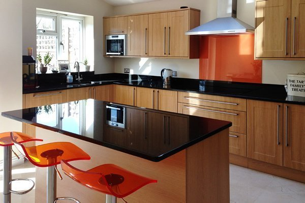 Granite Worktop Fitters Surrey Granite Kitchen Work Tops