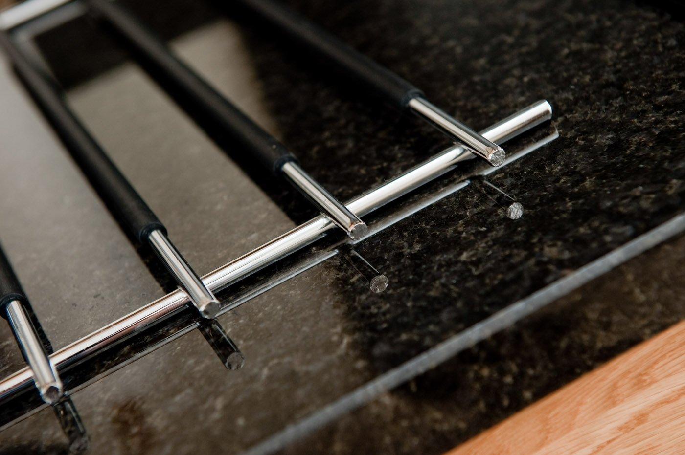 black pearl granite worktops crawley west sussex bespoke kitchen worktops