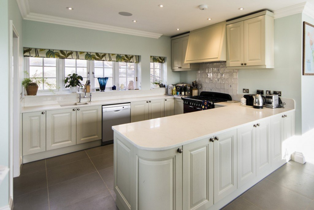 blanco-massa-white-marble-quartz-guildford-132706-b-kitchen-view-min