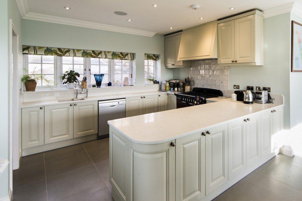 blanco-massa-white-marble-quartz-guildford-132706-b-kitchen-view-min