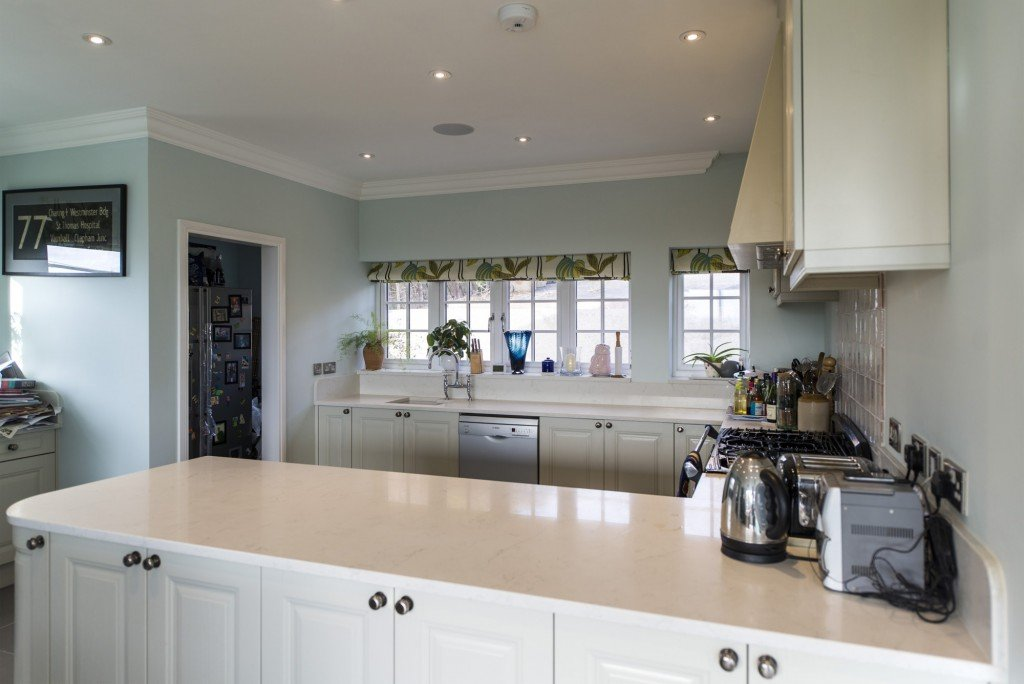 blanco-massa-white-marble-quartz-guildford-132817-a-kitchen-view-min