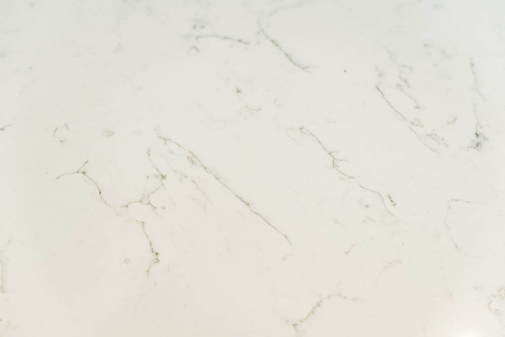 blanco-massa-white-marble-quartz-guildford-134121-a-quartz-detail-min