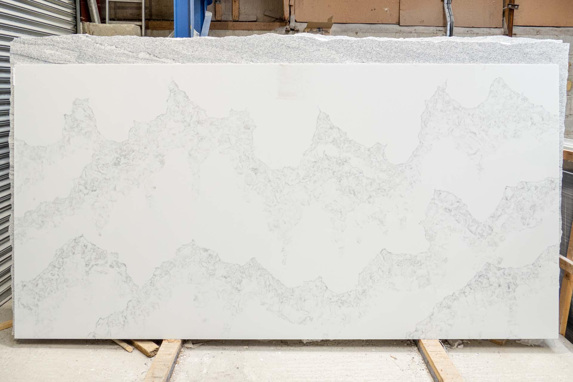 bloomstone everest quartz worktops bs190521 35664 152653a
