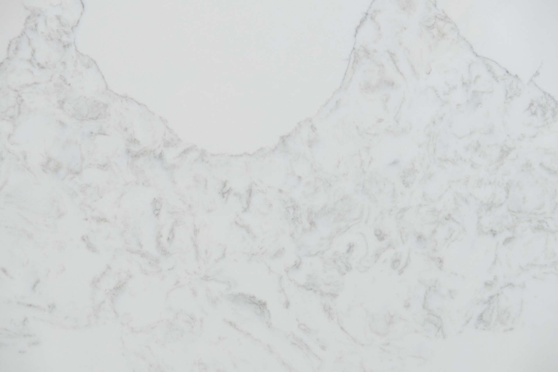 bloomstone everest quartz worktops bs190521 35664 152740a