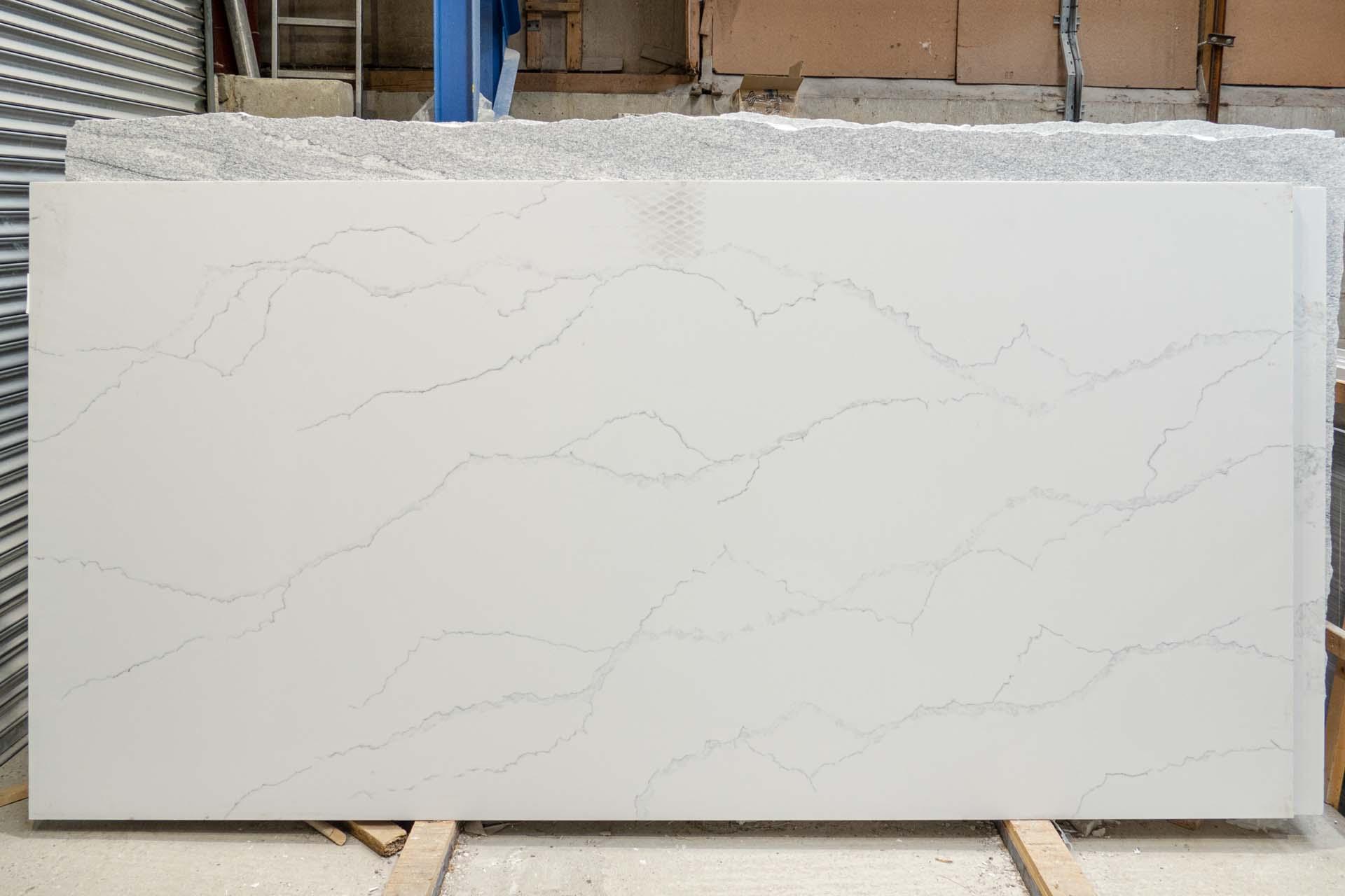 bloomstone statuario premium granite and quartz worktops bs190521 35665 152918a