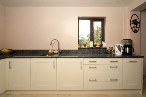 blue-pearl-granite-brockham-surrey-125505-a-sink-run-min