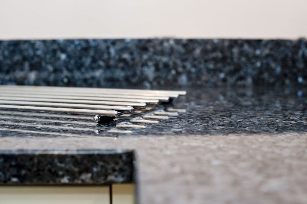 blue-pearl-granite-brockham-surrey-133534-a-corner-min