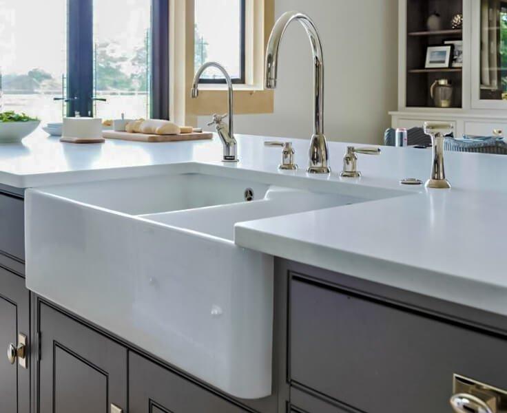 butler-sink-quartz-granite-worktops-surrey