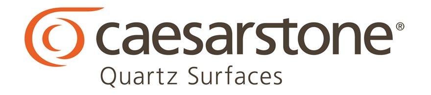 caesarstone-quartz-worktops-logo