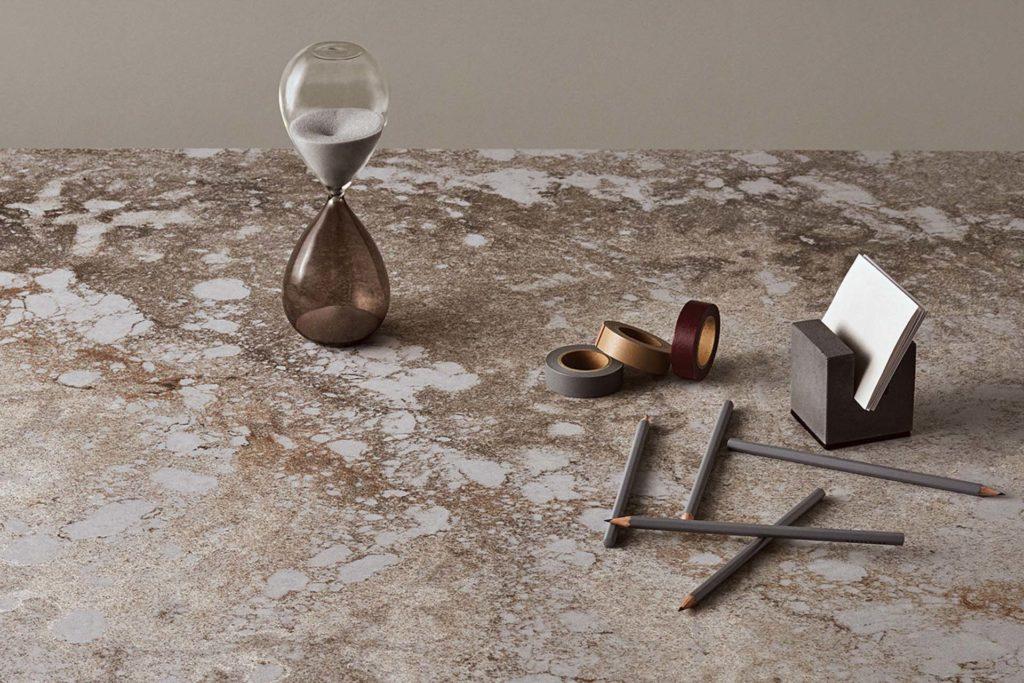 caesarstone quartz worktops offer 4046 Excava Brett is also a no brainer