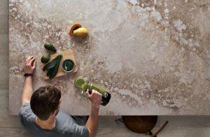 caesarstone quartz worktops offer 4046 Excava