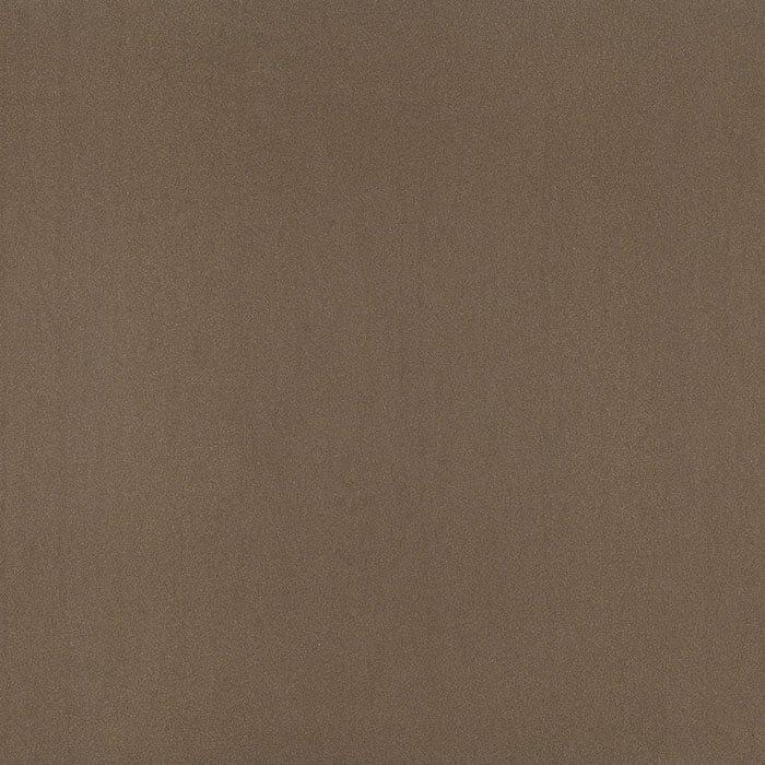 cambria-quartz-Brighstone