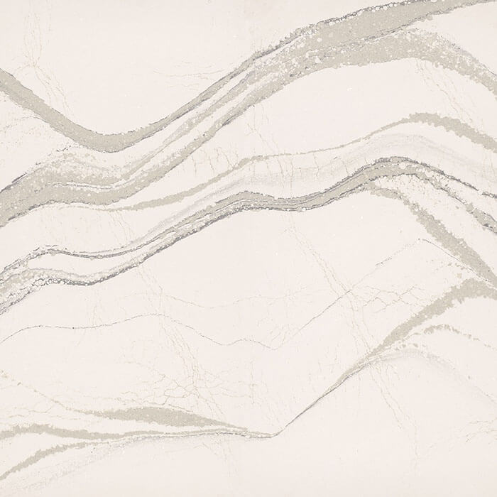 cambria-quartz-Brittanicca