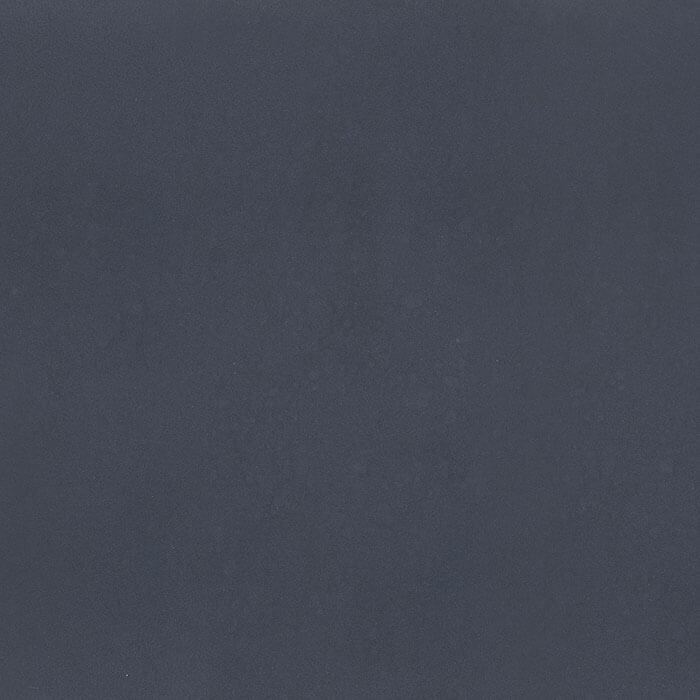 cambria-quartz-Daron