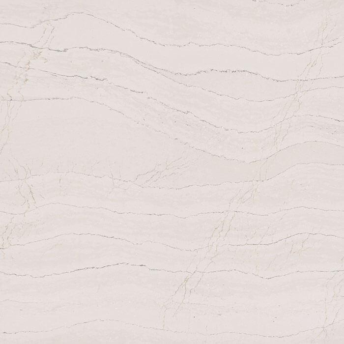 cambria-quartz-Ella