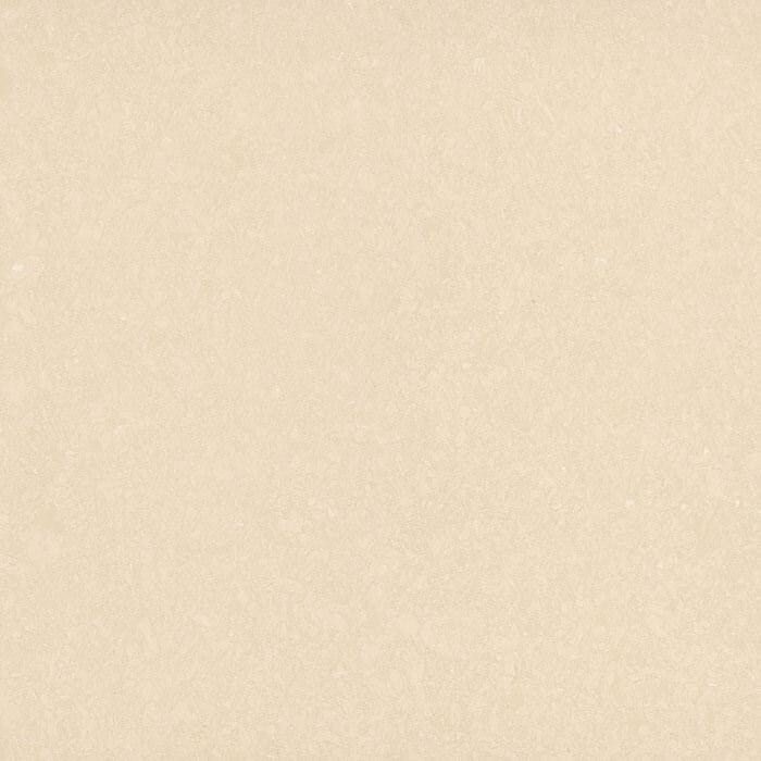 cambria-quartz-Fairbourne