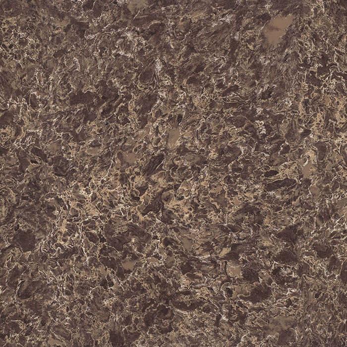 cambria-quartz-Hampshire