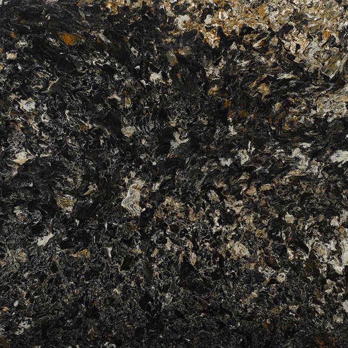 cambria-quartz-Hollinsbrook