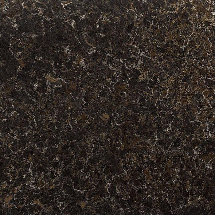cambria-quartz-Laneshaw