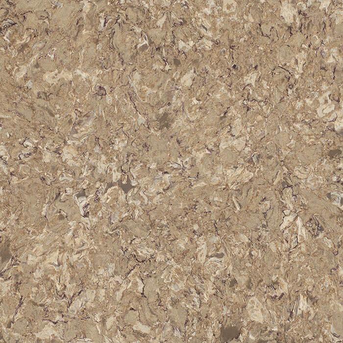 cambria-quartz-Nevern