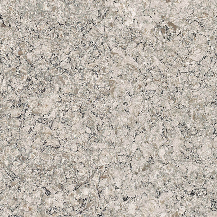 cambria quartz Praa Sands