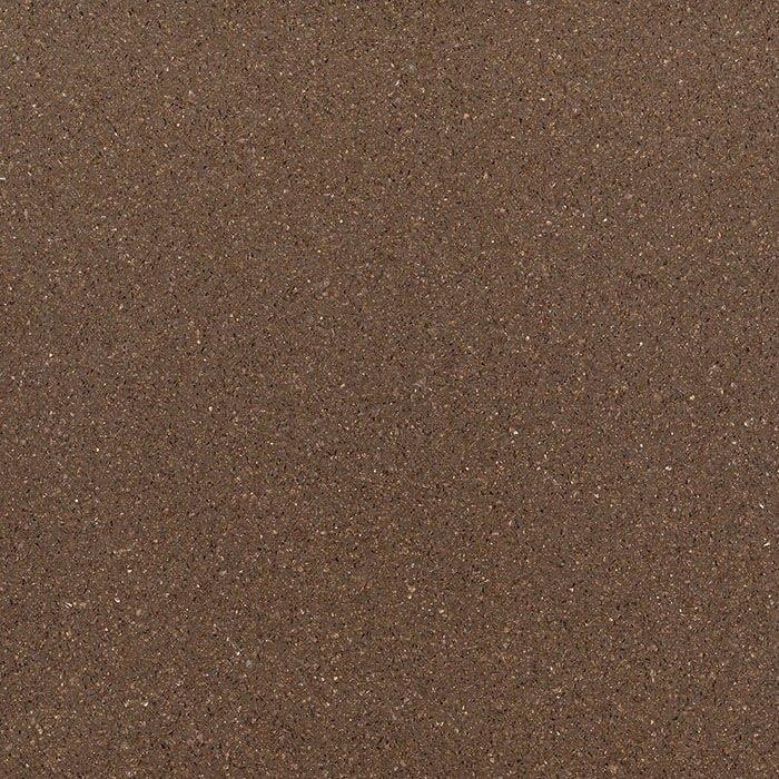cambria-quartz-Rosslyn