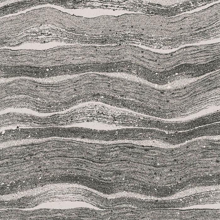 cambria-quartz-Roxwell