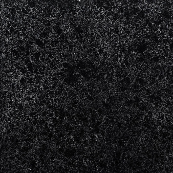 cambria-quartz-Sharpham
