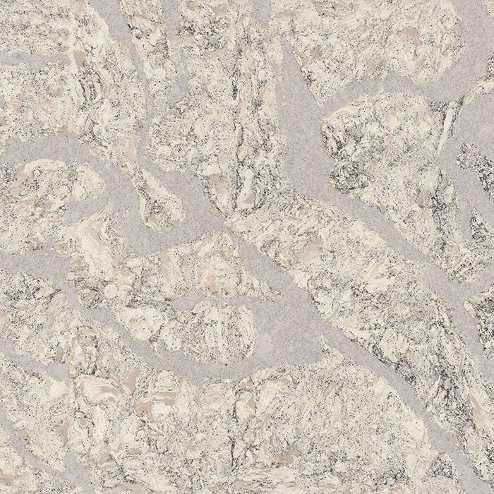 cambria-quartz-Summerhill