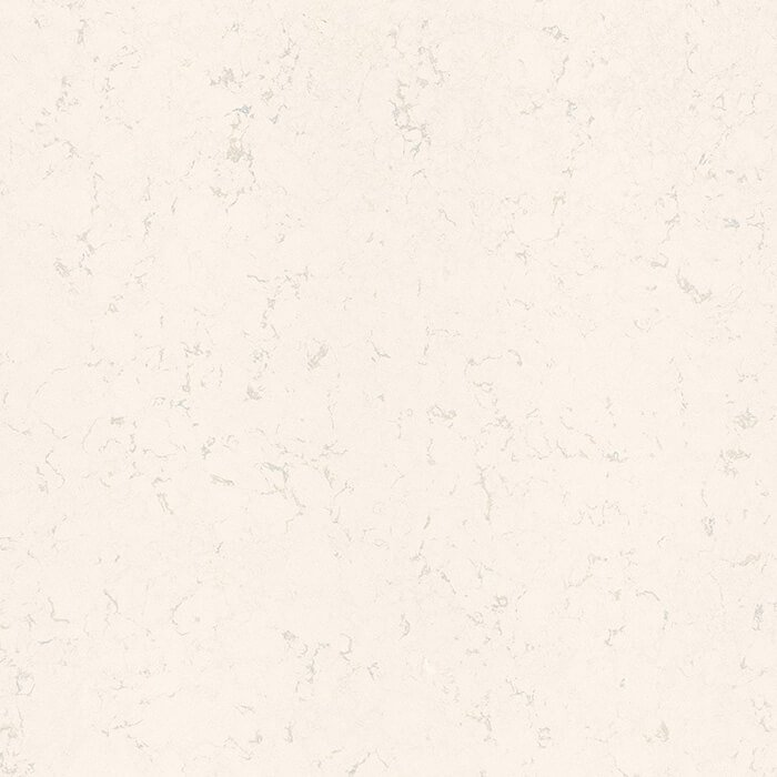 cambria-quartz-Torquay