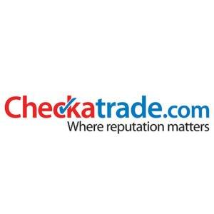 checktrade-logo
