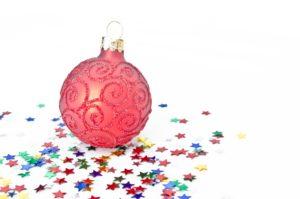 christmas-1372525554Nwb