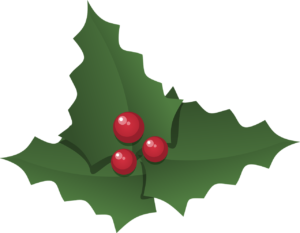 christmas-3020859_1280