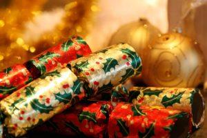 christmas-traditions-granite-worktops1722120030
