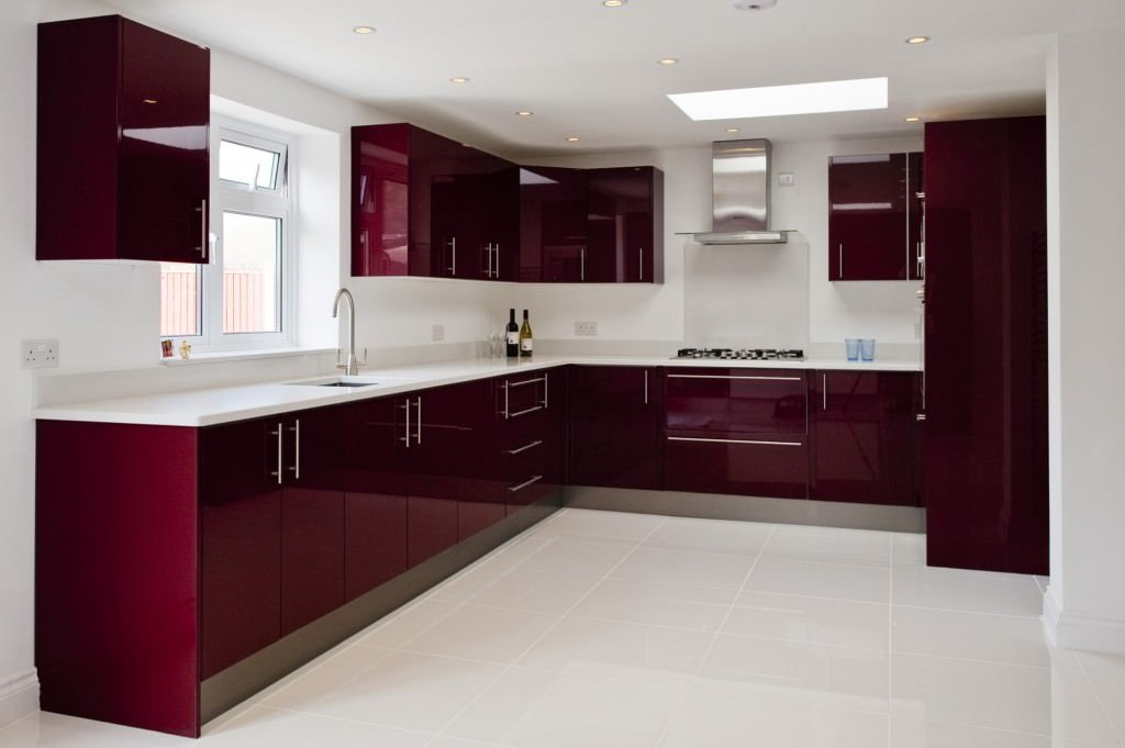 cimstone-arcadia-white-quartz-crawley–west-sussex-111240-general-view-min
