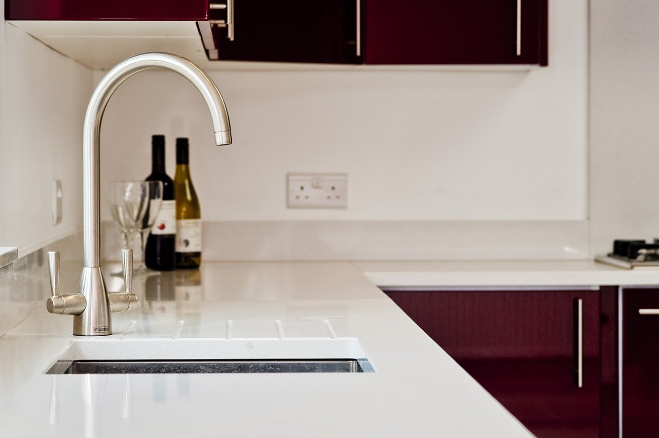 cimstone-arcadia-white-quartz-crawley–west-sussex-112253 (3)sink-and-tap-min