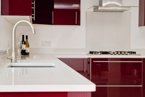 cimstone-arcadia-white-quartz-crawley–west-sussex-113215-sink-Lshape-min
