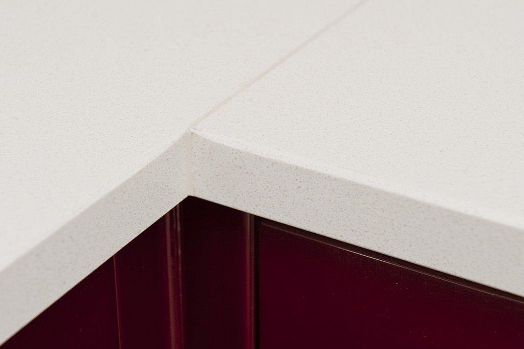 cimstone-arcadia-white-quartz-crawley–west-sussex-113807-corner-join-min