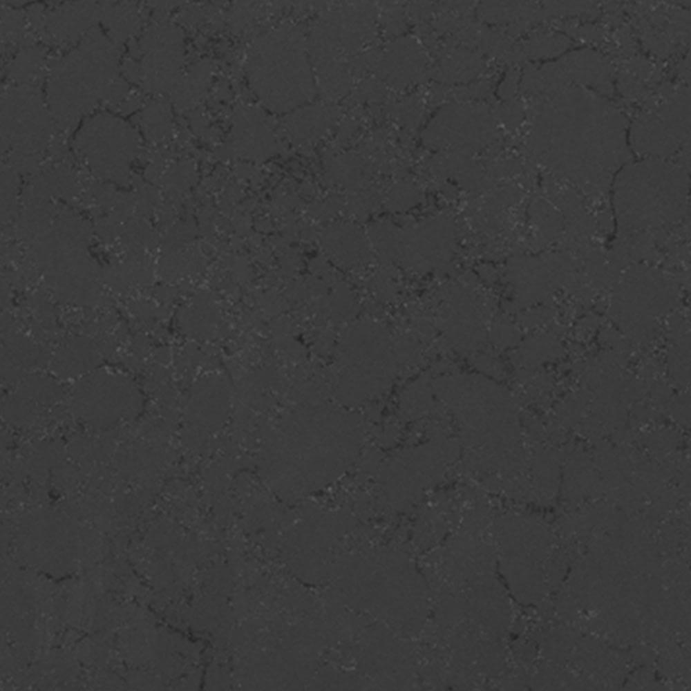 cimstone-ares