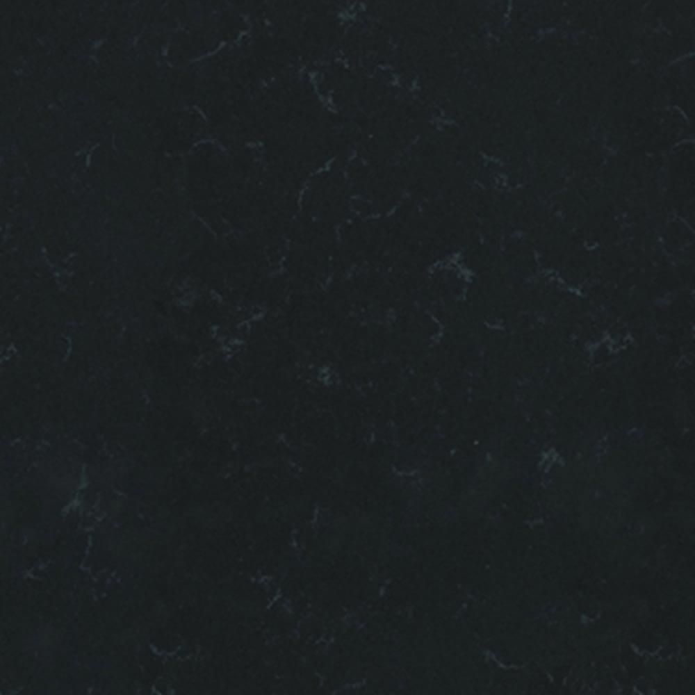 cimstone-toros